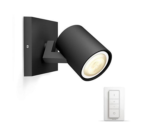 philips hue runner dimmer switch 53090 30 p7 profisvietidla. Black Bedroom Furniture Sets. Home Design Ideas