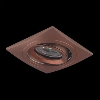 EMITHOR DOWNLIGHT 71045