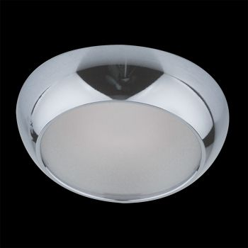 EMITHOR DOWNLIGHT 71047