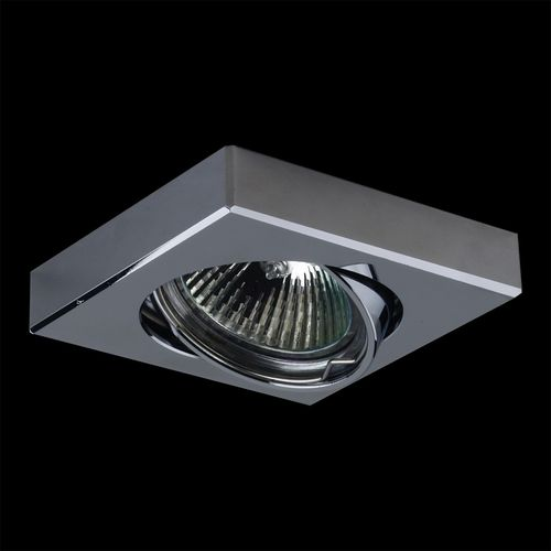 EMITHOR DOWNLIGHT 71003