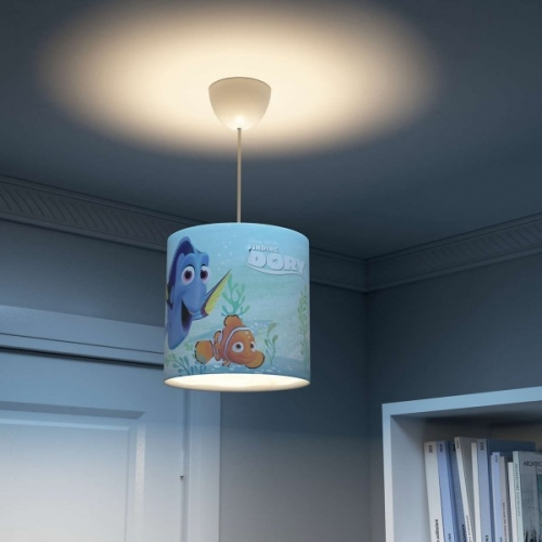 PHILIPS DISNEY FINDING DORY 71751/90/16