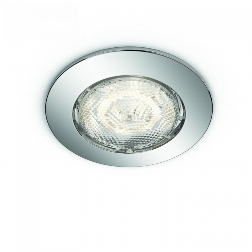 PHILIPS MYBATHROOM DREAMINESS 59005/11/P0