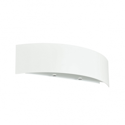 LINEA LIGHT Curvè 1135
