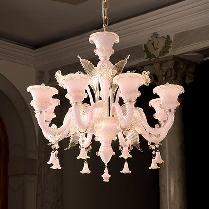 IDEAL LUX ANTONIETTA 137346