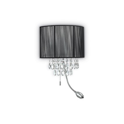 IDEAL LUX OPERA 122595