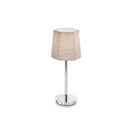 IDEAL LUX LACCI 132747