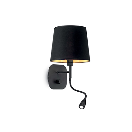 IDEAL LUX NORDIK 158242