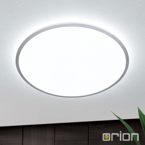 ORION GREG DL 7-629/75 TITAN 75CM LED DIMMABLE 90W 5300LM
