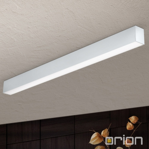 ORION BROOKLYN HL 6-1633/860MM ALU 3000K LED 22W 2000LM