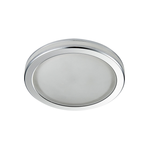EMITHOR DOWNLIGHT LED 71097
