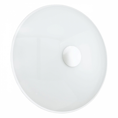 EGLO LED NUBE 91676