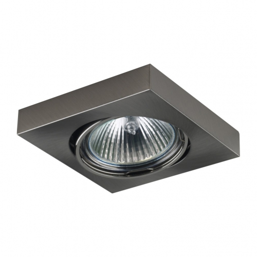 EMITHOR DOWNLIGHT 71004