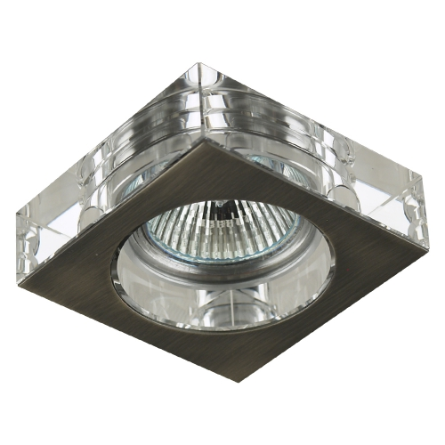 EMITHOR DOWNLIGHT 71009