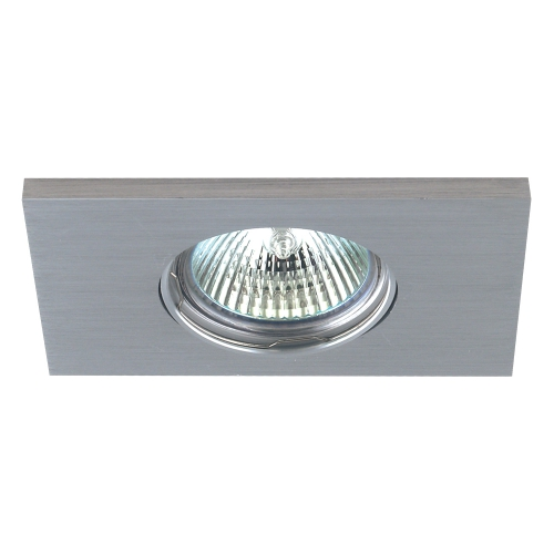 EMITHOR DOWNLIGHT 71049