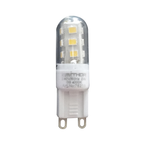 EMITHOR LED BULBS 75210