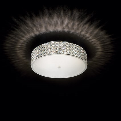 IDEAL LUX ROMA 000657