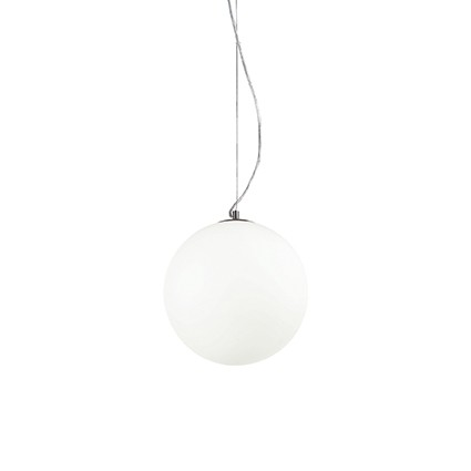 IDEAL LUX MAPA BIANCO 009087