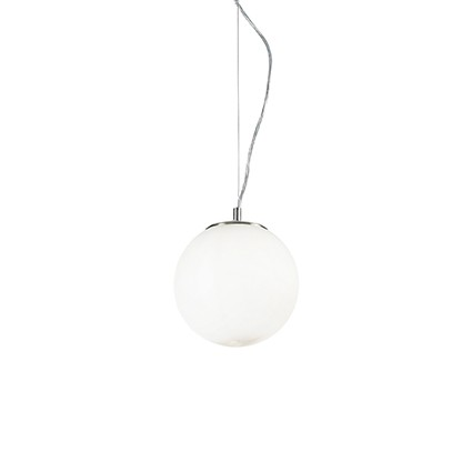 IDEAL LUX MAPA BIANCO 009148