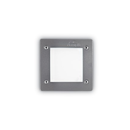 IDEAL LUX LETI 096599