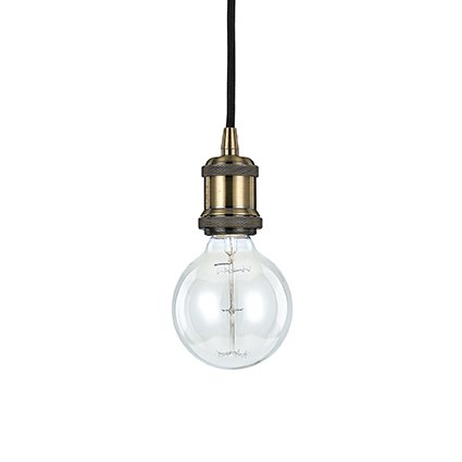 IDEAL LUX FRIDA 123851