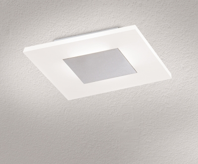 ORION TAURO DL 7-614/20 SATIN LED 7W 480LM