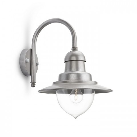 PHILIPS MYGARDEN RAINDROP 1652/52/16