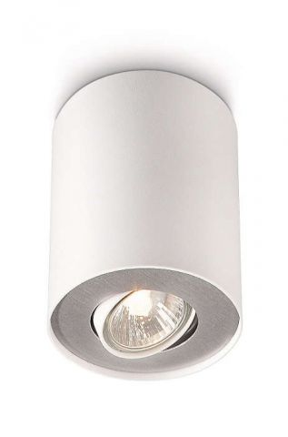 PHILIPS MYLIVING PILLAR 56330/31/PN