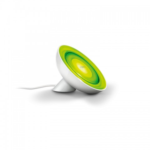 PHILIPS LIVINGCOLORS BLOOM WHITE 70997/60/PH