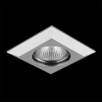EMITHOR DOWNLIGHT 71022