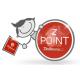 Z-point.cz