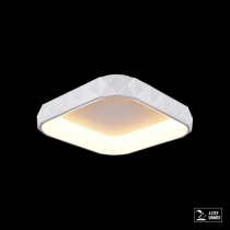 LUXERA CANVAS LED 18411