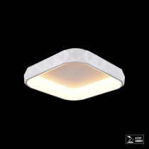 LUXERA CANVAS LED 18412
