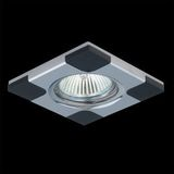 EMITHOR DOWNLIGHT 71031