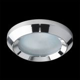 EMITHOR DOWNLIGHT 71043