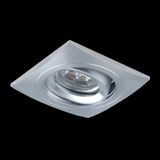 EMITHOR DOWNLIGHT 71044