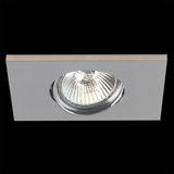 EMITHOR DOWNLIGHT 71048
