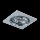 EMITHOR DOWNLIGHT 71051