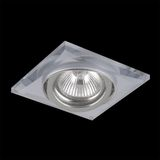 EMITHOR DOWNLIGHT 71052