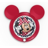 PHILIPS Minnie Mouse 71766/31/16