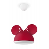 PHILIPS Minnie Mouse 71758/31/16