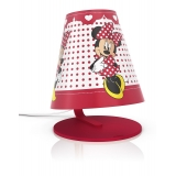 PHILIPS Minnie Mouse 71764/31/16