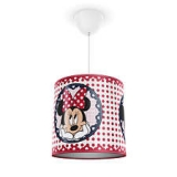 PHILIPS Minnie Mouse 71752/31/16