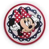 PHILIPS Minnie Mouse 71761/31/16