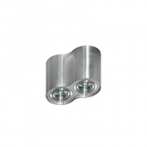 AZZARDO BROSS 2 GM4200 (aluminium)