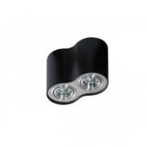 AZZARDO BROSS 2 GM4200 (black/aluminium)