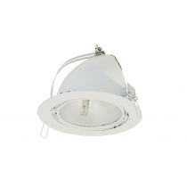 PROLI DL 892 T 30W LED IP40