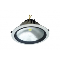 PROLI DL 800 G 30W LED IP44