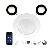 PHILIPS HUE PHOENIX SPOT 31155/31/PH