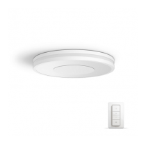 PHILIPS HUE BEING 32610/31/P7
