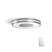 PHILIPS HUE BEING ALUMINIUM 32610/48/P7